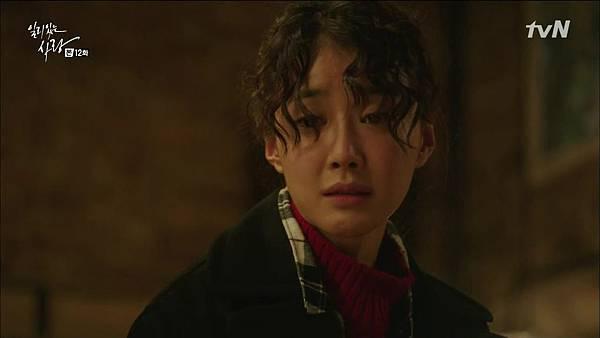 [tvN] 일리있는 사랑.E12.150106.HDTV.H264.720p-WITH.mp4_20150109_224049.359