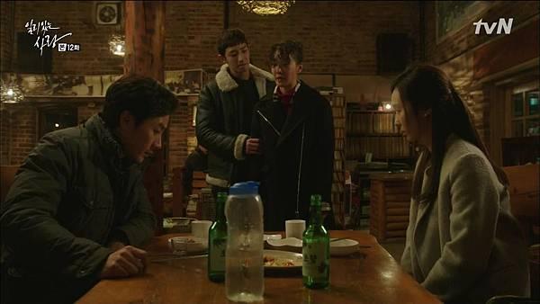 [tvN] 일리있는 사랑.E12.150106.HDTV.H264.720p-WITH.mp4_20150109_224100.781