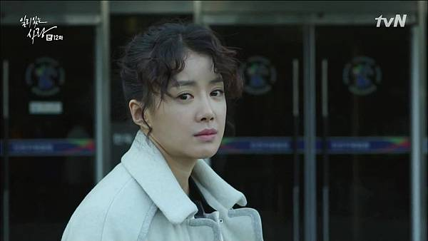 [tvN] 일리있는 사랑.E12.150106.HDTV.H264.720p-WITH.mp4_20150109_224127.093