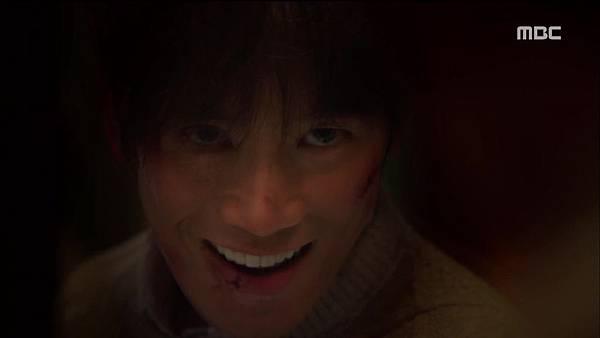Kill Me.Heal Me.E01.2015.01.07.HDTV.H264.720p-WITH.mp4_20150111_184835.640