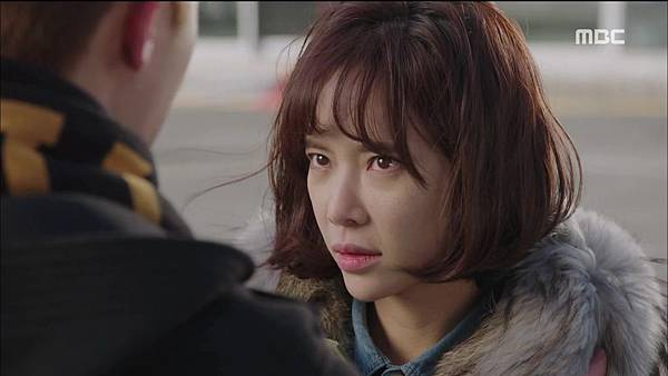 Kill Me.Heal Me.E01.2015.01.07.HDTV.H264.720p-WITH.mp4_20150111_185131.937