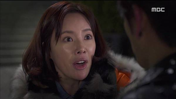 Kill Me.Heal Me.E02.HDTV.H264.720p-WITH.mp4_20150111_185509.187