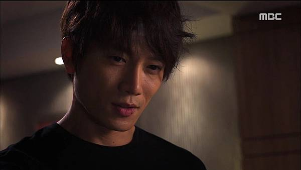 Kill Me.Heal Me.E02.HDTV.H264.720p-WITH.mp4_20150111_185711.296