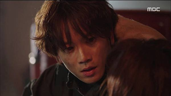 Kill Me.Heal Me.E03.HDTV.H264.720p-WITH.mp4_20150117_202029.265