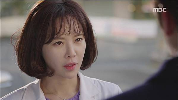 Kill Me.Heal Me.E03.HDTV.H264.720p-WITH.mp4_20150117_202544.109