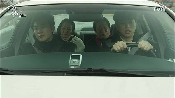 [tvN] 일리있는 사랑.E15.150119.HDTV.H264.720p-WITH.mp4_20150123_193647.968