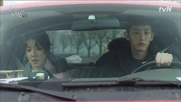 [tvN] 일리있는 사랑.E15.150119.HDTV.H264.720p-WITH.mp4_20150123_193710.250
