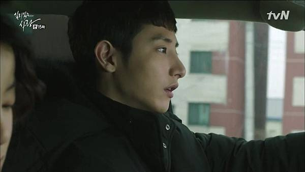 [tvN] 일리있는 사랑.E15.150119.HDTV.H264.720p-WITH.mp4_20150123_193730.718
