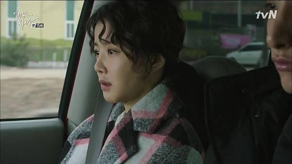 [tvN] 일리있는 사랑.E15.150119.HDTV.H264.720p-WITH.mp4_20150123_193728.265