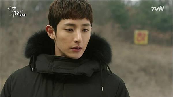 [tvN] 일리있는 사랑.E15.150119.HDTV.H264.720p-WITH.mp4_20150123_193749.734