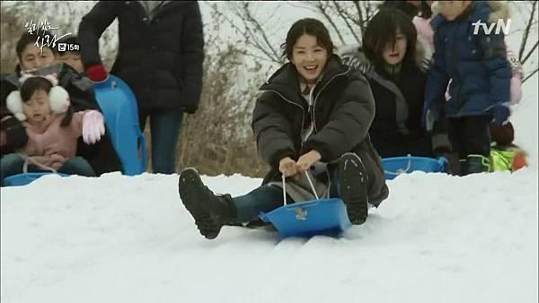 [tvN] 일리있는 사랑.E15.150119.HDTV.H264.720p-WITH.mp4_20150123_193805.218