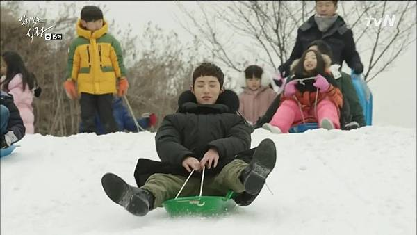 [tvN] 일리있는 사랑.E15.150119.HDTV.H264.720p-WITH.mp4_20150123_193826.968