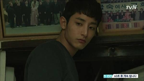 [tvN] 일리있는 사랑.E15.150119.HDTV.H264.720p-WITH.mp4_20150123_193935.437