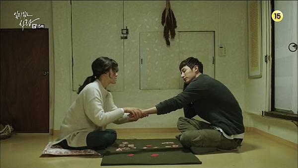 [tvN] 일리있는 사랑.E15.150119.HDTV.H264.720p-WITH.mp4_20150123_193942.171