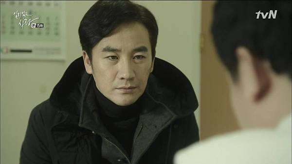[tvN] 일리있는 사랑.E15.150119.HDTV.H264.720p-WITH.mp4_20150123_193654.125