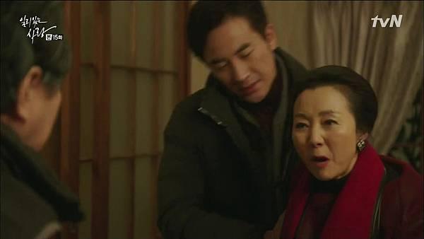 [tvN] 일리있는 사랑.E15.150119.HDTV.H264.720p-WITH.mp4_20150123_194049.000