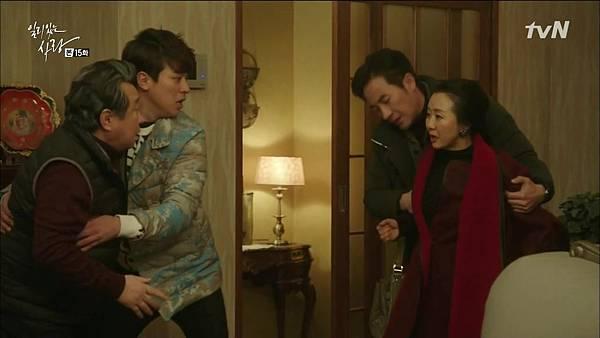 [tvN] 일리있는 사랑.E15.150119.HDTV.H264.720p-WITH.mp4_20150123_194046.453