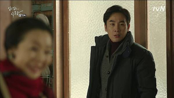 [tvN] 일리있는 사랑.E15.150119.HDTV.H264.720p-WITH.mp4_20150123_194014.890