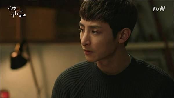 [tvN] 일리있는 사랑.E16.150120.HDTV.H264.720p-WITH.mp4_20150123_194233.312