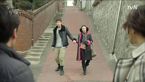 [tvN] 일리있는 사랑.E16.150120.HDTV.H264.720p-WITH.mp4_20150123_194254.953