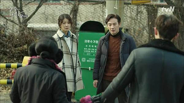 [tvN] 일리있는 사랑.E16.150120.HDTV.H264.720p-WITH.mp4_20150123_194257.593