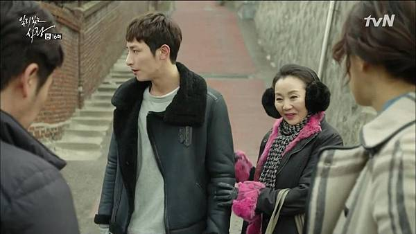 [tvN] 일리있는 사랑.E16.150120.HDTV.H264.720p-WITH.mp4_20150123_194301.203