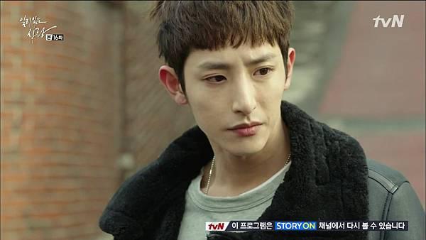 [tvN] 일리있는 사랑.E16.150120.HDTV.H264.720p-WITH.mp4_20150123_194309.203