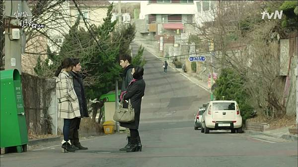 [tvN] 일리있는 사랑.E16.150120.HDTV.H264.720p-WITH.mp4_20150123_194318.281