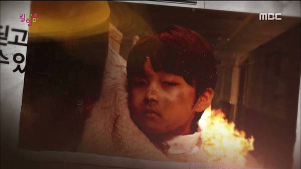 Kill Me.Heal Me.E05.150121.HDTV.H264.720p-WITH.mp4_20150124_201449.640