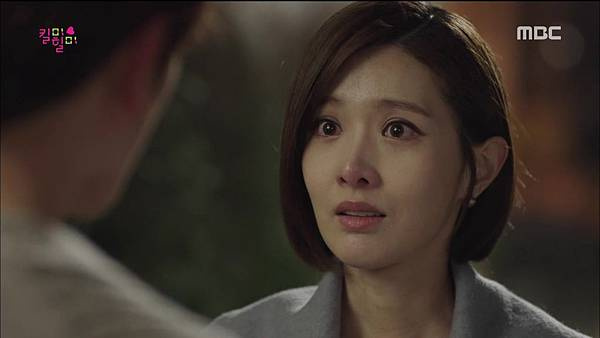 Kill Me.Heal Me.E08.150129.HDTV.H264.720p-WITH.mp4_20150131_160625.640
