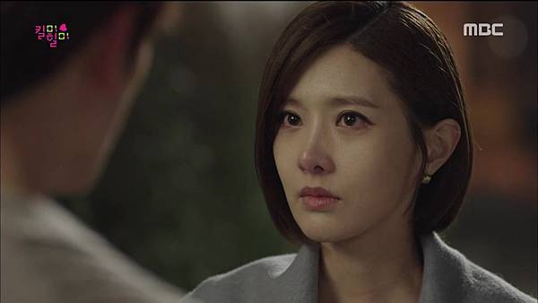Kill Me.Heal Me.E08.150129.HDTV.H264.720p-WITH.mp4_20150131_160640.500