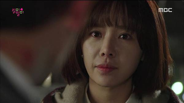 Kill Me.Heal Me.E11.150211.HDTV.H264.720p-WITH.mp4_20150214_145742.281