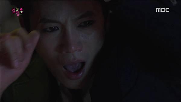 Kill Me.Heal Me.E11.150211.HDTV.H264.720p-WITH.mp4_20150214_141437.937