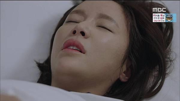 Kill Me.Heal Me.E13.150218.HDTV.H264.720p-WITH.mp4_20150220_160835.437