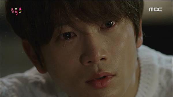 Kill Me.Heal Me.E16.150226.HDTV.H264.720p-WITH.mp4_20150228_210707.265