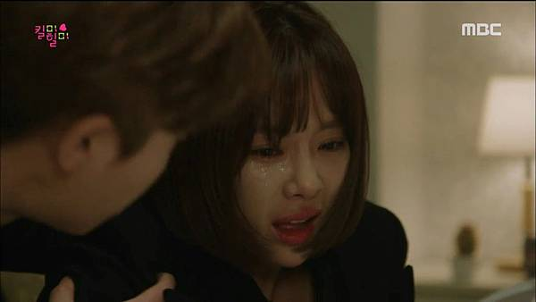 Kill Me.Heal Me.E17.150304.HDTV.H264.720p-WITH.mp4_20150306_213746.421