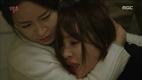 Kill Me.Heal Me.E17.150304.HDTV.H264.720p-WITH.mp4_20150306_213842.078