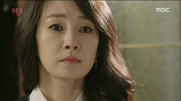 Kill Me.Heal Me.E17.150304.HDTV.H264.720p-WITH.mp4_20150306_214151.671