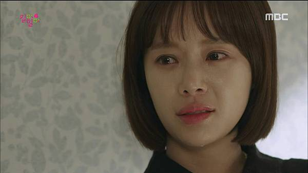 Kill Me.Heal Me.E17.150304.HDTV.H264.720p-WITH.mp4_20150306_214254.500