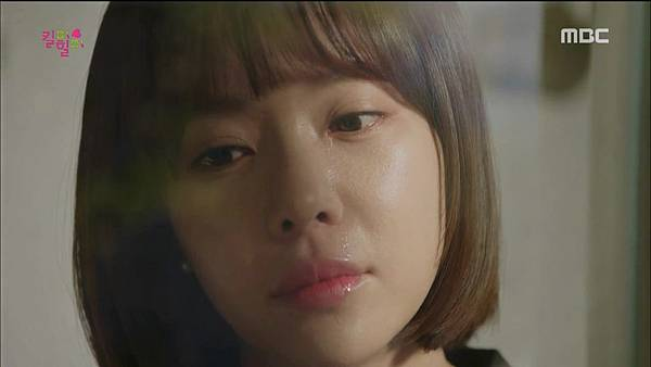 Kill Me.Heal Me.E17.150304.HDTV.H264.720p-WITH.mp4_20150306_214427.593