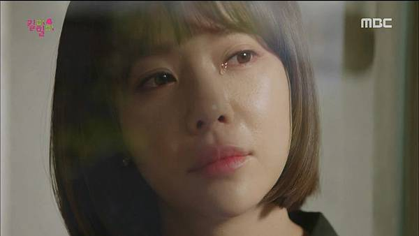 Kill Me.Heal Me.E17.150304.HDTV.H264.720p-WITH.mp4_20150306_214425.296