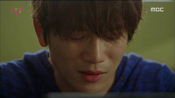 Kill Me.Heal Me.E17.150304.HDTV.H264.720p-WITH.mp4_20150306_214359.375