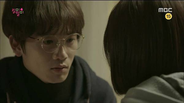 Kill Me.Heal Me.E18.150305.HDTV.H264.720p-WITH.mp4_20150307_181012.625