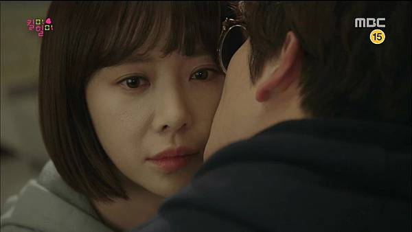 Kill Me.Heal Me.E18.150305.HDTV.H264.720p-WITH.mp4_20150307_181009.437