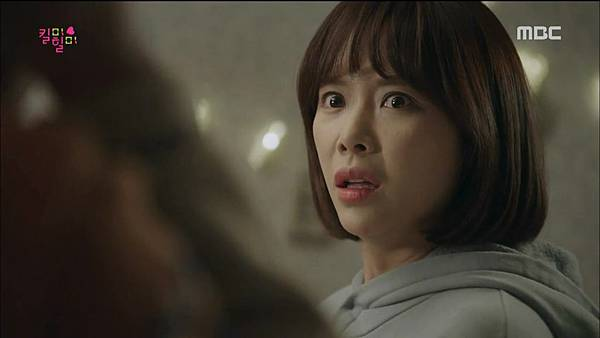 Kill Me.Heal Me.E18.150305.HDTV.H264.720p-WITH.mp4_20150307_181023.562