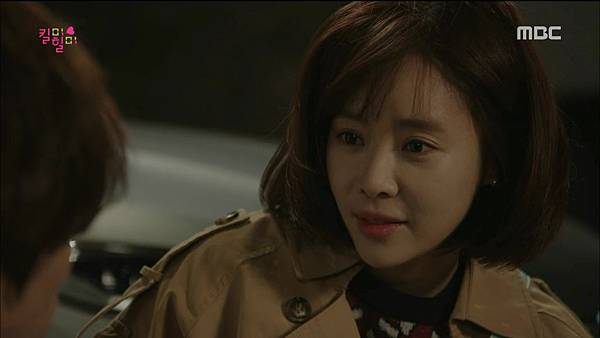 Kill Me.Heal Me.E19.150311.HDTV.H264.720p-WITH.mp4_20150314_221545.140