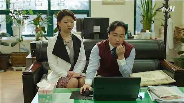 [tvN] 식샤를 합시다 시즌2.E01.150406.HDTV.H264.720p-WITH.mp4_20150411_190726.796
