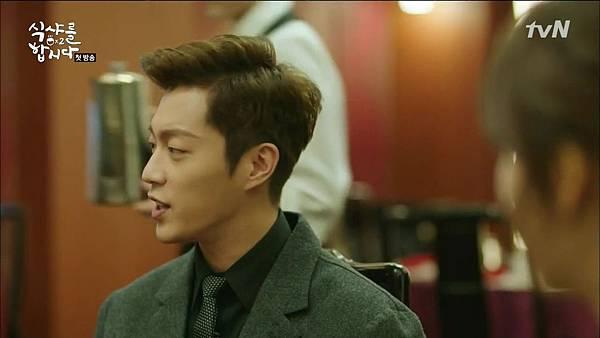 [tvN] 식샤를 합시다 시즌2.E01.150406.HDTV.H264.720p-WITH.mp4_20150411_192723.671