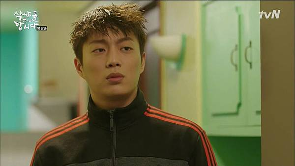[tvN] 식샤를 합시다 시즌2.E01.150406.HDTV.H264.720p-WITH.mp4_20150411_190851.296