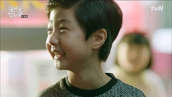 [tvN] 식샤를 합시다 시즌2.E01.150406.HDTV.H264.720p-WITH.mp4_20150411_193204.703